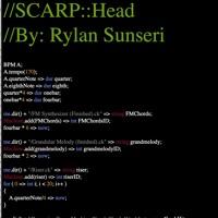 SCARP::HEAD