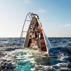 Float Ur Boat (Luv Me) (prod. Luv Benji) - Mike Mane