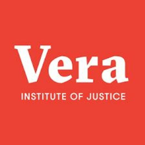 Dr. Yasser Payne – Vera Institute of Justice