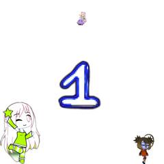 number 1 (ocean beats)
