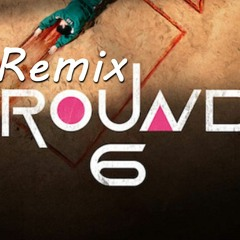 Round 6 [Remix FF] (Music Vizualize)