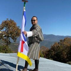 Sha Trashigang By Toeb Kinley. Re Record Of Orginal Song By Damcho. (online - Audio - Converter.com)