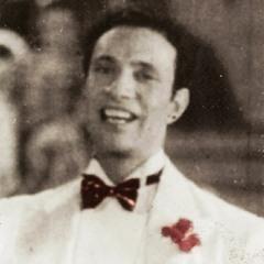 محمد عبدالوهاب . . يا ورد مين يشتريك ( بسرعة تسجيل مضبوطة . . جودة عالية ) | . . إسطوانة 1939م