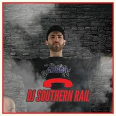 DJ SOUTHERN RAIL - WIFEY RIDDIM (FREE DOWNLOAD)