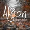 Download Abdo Zalha _ Afion _ أفيون (Prod By : Moagza) Mp3