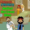 Medical Marijuana Blues