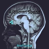 Prefrontal