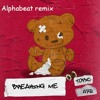 Download Topic ft A7S- Breaking Me (Alphabeat Remix) Mp3