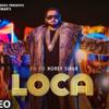 Download Yo Yo Honey Singh : LOCA (Official SONG) | Bhusha Mp3