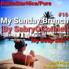 My Sunday Brunch 16