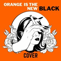 Orange Is The New Black Theme - Cover