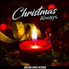 All I Want For Christmas Is You (Instrumental Version)