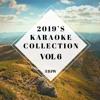 Download Mood 4 Eva (Instrumental Karaoke Version Originally Performed by Beyonce, Jay-Z and Childish Gambino) Mp3