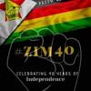 Magamba Tribute (Zimbabwe Mixtape)