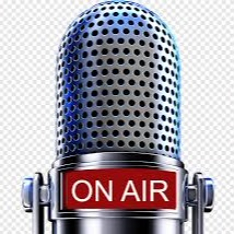 Lockdown Radio - Sydney Cluster Growing And NZ Not Immune