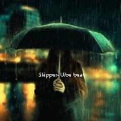 Skipper-Vibe beat