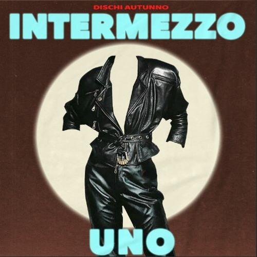 INCOMING : Curses - Gina Lollobrigida Feat. Cici  #DischiAutunno