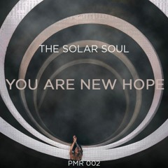 You  Are New Hope