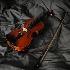Romantic Violins - Royalty Free Music - Background Inspired Classic Music