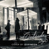 Download Buju - Outside (Cover) Mp3