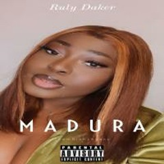 Ruly Daker - Madura]