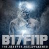 The Sleeper Has Awakened (Original Mix)
