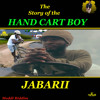 The Story of the Hand Cart Boy mp3