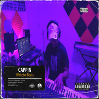 New Swag | made on the Rapchat app (prod. by Whiteboi Beats)