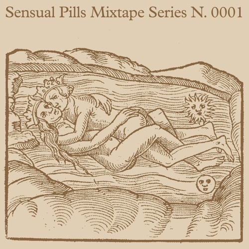 Sensual Pills