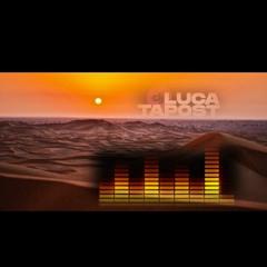 Sunset In The Desert (Vol 2)