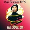 Download 704 [Gqom Mix].mp3 Mp3
