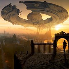 Rob Nilsson - Utopia (Original Mix)