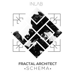 Fractal Architect - Olympus Mons [Inlab Recordings]