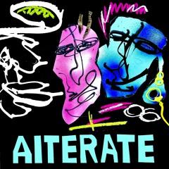 THYKIER - Alterate