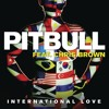 International Love (Jump Smokers Radio Mix) [feat. Chris Brown]