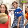 ¿Cuán probable es la vida en Venus y otros planetas? - Vida Extraterrestre