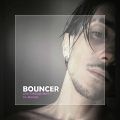 JKenDaL - Bouncer (Original Mix)
