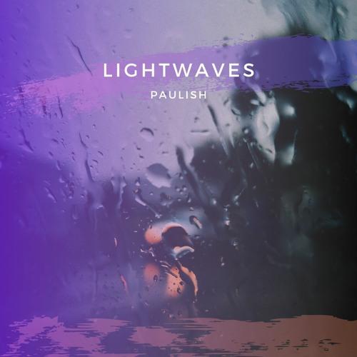 PAULISH - LightWaves