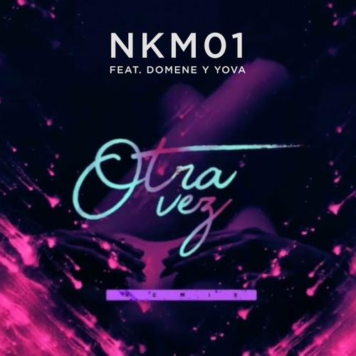 Otra Vez (feat. Domene & El Yova) Song