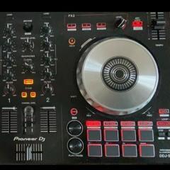 January 2021 DJ Mix