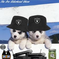 The Doc Elderhead Show - 120 - Rap Concert