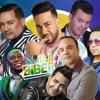 Download Bachata Mix