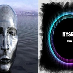Chromantis & Nyssa Deep In My Soul.WAV