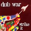 Strike It (Attica Blues Mo Wax Remix)