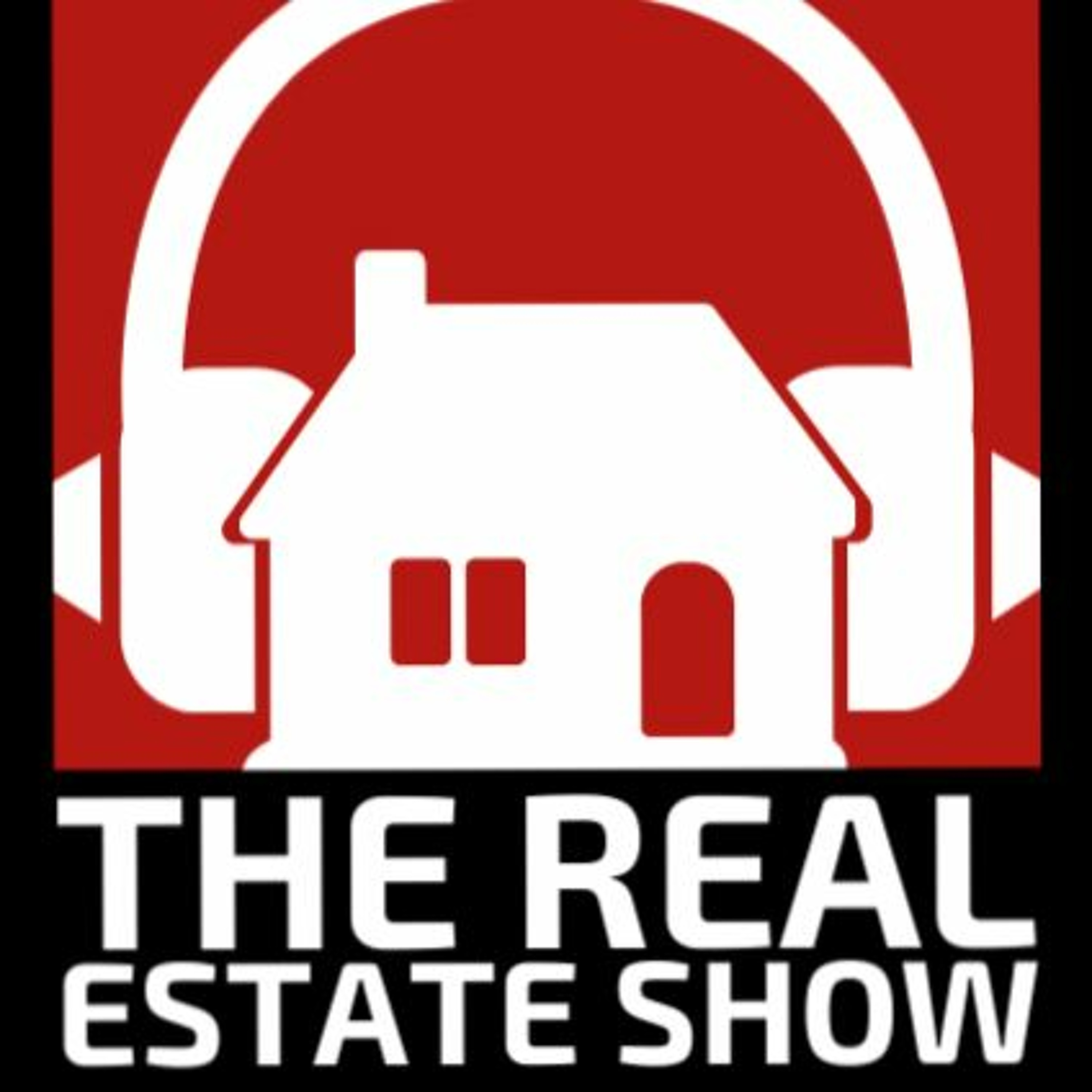 The Real Estate Show | Episode 123