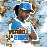 VERÃOSET 2021 DJ CABELÃO DO TURANO [H.R.D.P.]