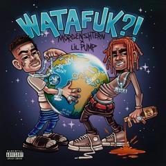 ДЖКБ - WATAFUK UP