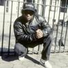 Download Dope ManS(yo gottix jay z type beat) Mp3