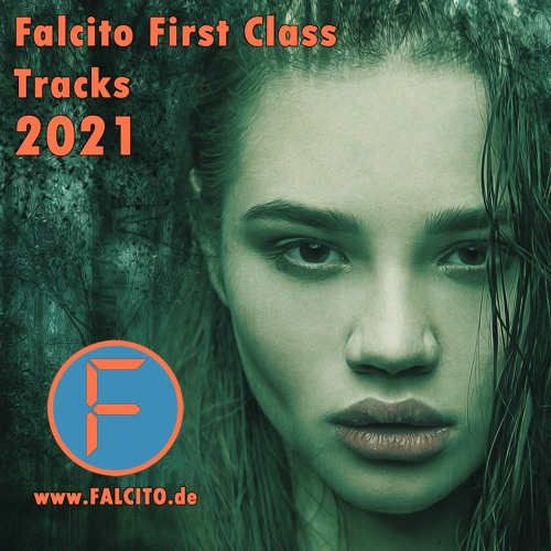 Falcito - First Class Tracks 2021