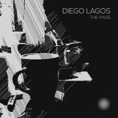 Diego Lagos - Fly (Original Mix)